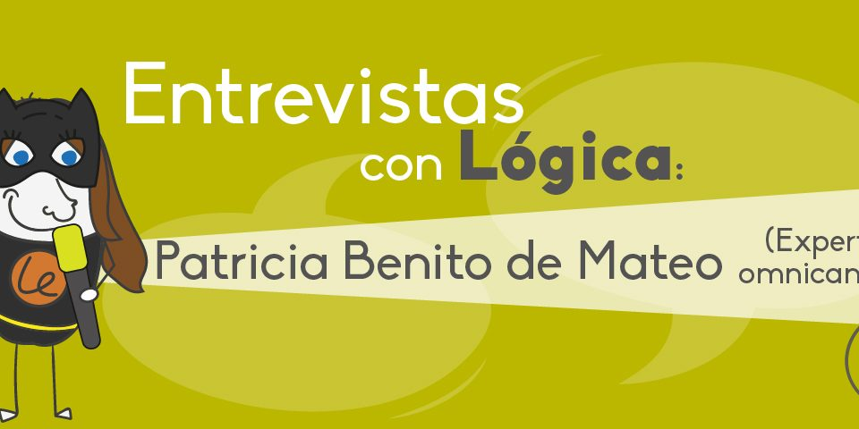 cabecera entrevista patricia-01