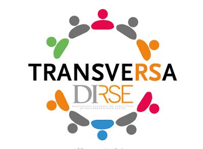 transversa-2017