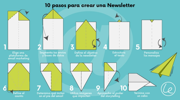 10-pasos-newsletter2