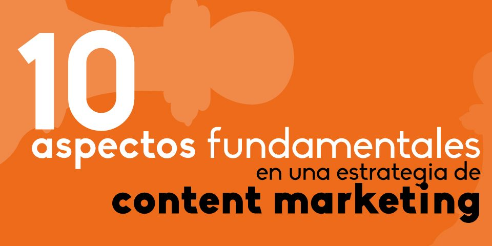 imagen-destacada-content-marketing