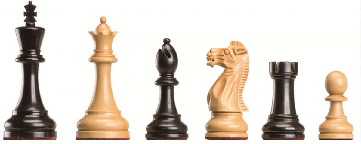 Estrategia con influyentes