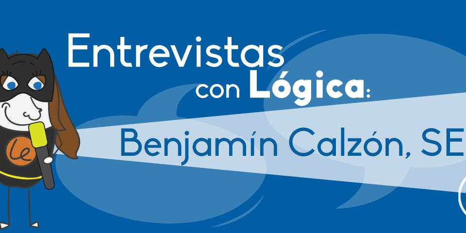 Entrevista a Benjamín Calzón, SEUR