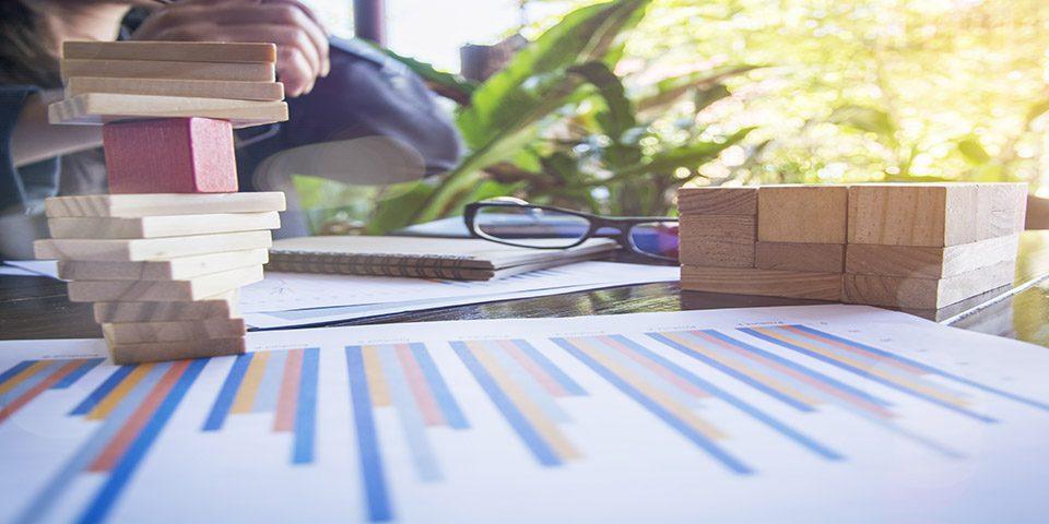 Financiación ecommerce